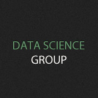Data Science Group in Taipei